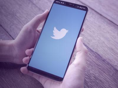 O que são trending topics do Twitter?