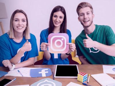 Como distribuir meu conteúdo de forma inteligente no Instagram