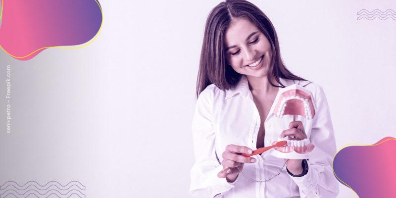 7 Dicas para redes sociais de dentistas e clínicas odontológicas